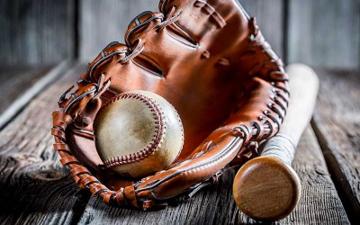 Our Favorite Baseball Equipment 2015