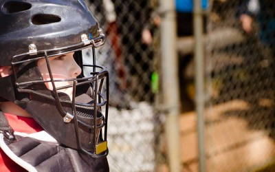 Essential Equipment for Your Baseball Player