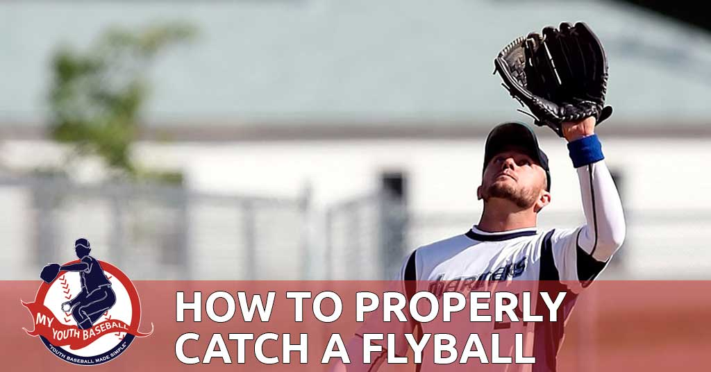 How to Catch a Flyball