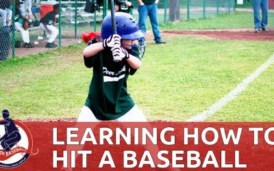 Learning How to Hit a Baseball