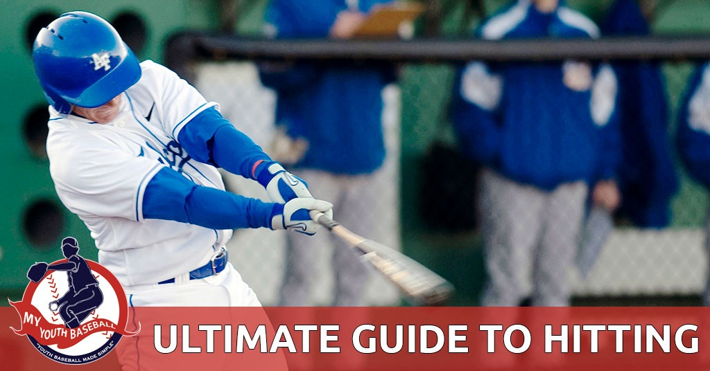Ultimate Guide for Hitting
