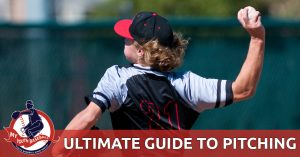 Ultimate Guide to Pitching
